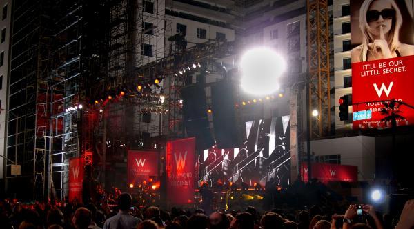 dm-stage