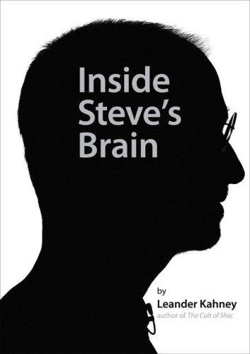 inside-steve-brain